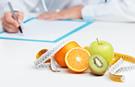 栄養士コラム